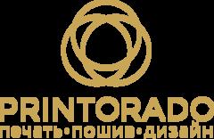 Принторадо