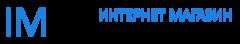 IMVN Интернет-магазин видеонаблюдения
