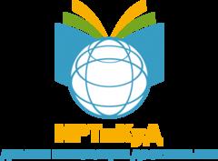 Институт развития туризма и курортного дела