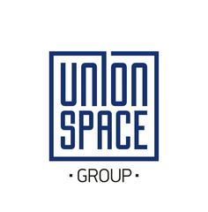 Union Space Group