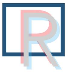 Ритейл Проект