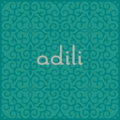 Адили, ТМ (Индира Адил)