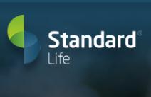 КСЖ Standard Life