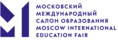 АНО Дирекция Московского международного салона образования