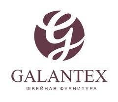 Частное предприятие Галантекс центр