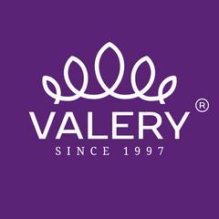 Ювелирный дом VALERY