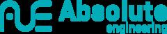 Абсолют - Инжиниринг