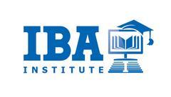 Институт ИТ и бизнес-администрирования
