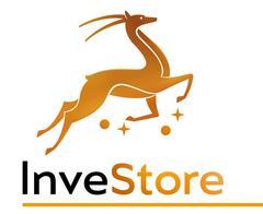 InveStore