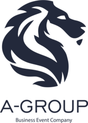 A-Group Ltd