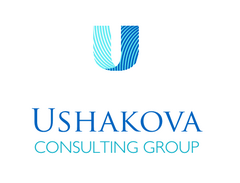 Ushakova Consulting Group