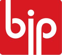 БИП-сервис