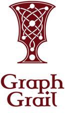 GraphGrail
