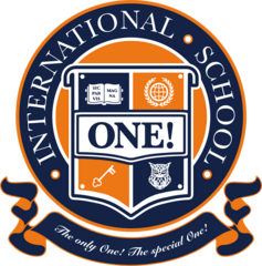 One International School