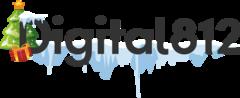 Digital 812