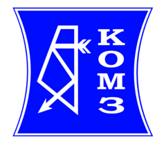 Казанский оптико-механический завод