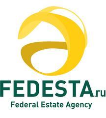 FEDESTA.ru