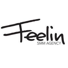 Хасанов А.А (Feelin Agency, ИП)