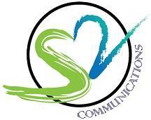 C2Коммуникация