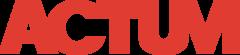 ACTUM, s.r.o., Actum Digital GmbH