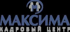 КЦ Максима