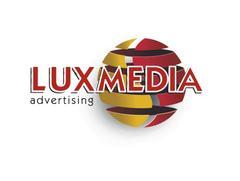 Lux Media