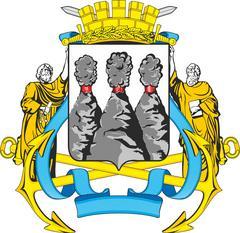 Управление делами администрации Петропавловск-Камчатского городского округа