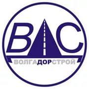 Волгадорстрой