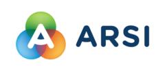 Arsi Group