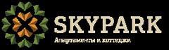 Отель Skypark
