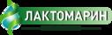 Управляющая компания Современные биотехнологии
