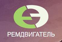 Носырев Д.В.