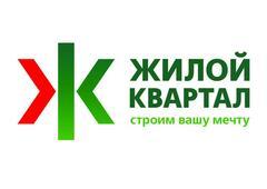 Жилой Квартал