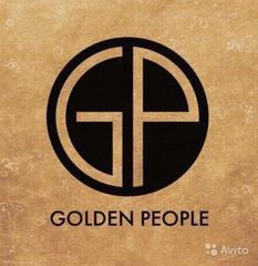 Golden People (ООО Стимул-ЭМ)