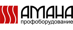 АМАНА