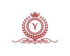 Y-Lex Consulting
