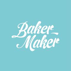 Бэйкер-Мэйкер
