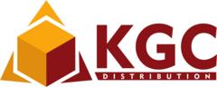 KGC distribution