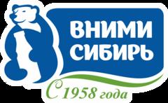 ВНИМИ-Сибирь