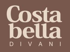Costa Bella Divani
