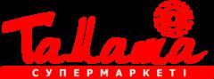 ТАМАША-МАРКЕТ