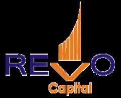 REVO Capital LLC