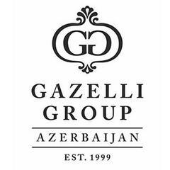 Gazelli Group ltd
