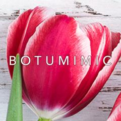 Botumimic