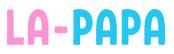 LA-PAPA INC.