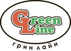 Грин Лайн