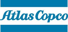 Atlas Copco AirPower Central Asia LLP / ТОО Атлас Копко ЭйрПауэр Центральная Азия