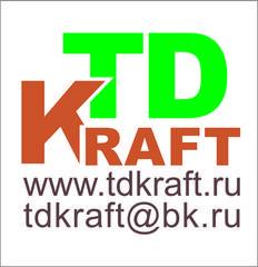 ТД КРАФТ