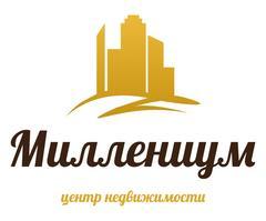 Центр недвижимости Миллениум-Реалт