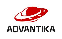 Адвантика,ООО
